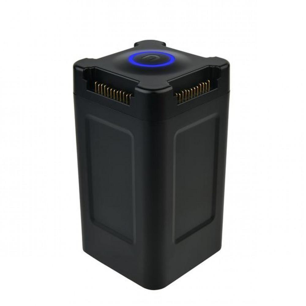 Зарядний хаб для Autel EVO II