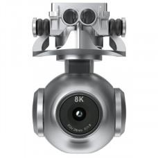 Камера для Autel EVO II