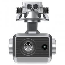 Камера для Autel EVO II Dual (320)