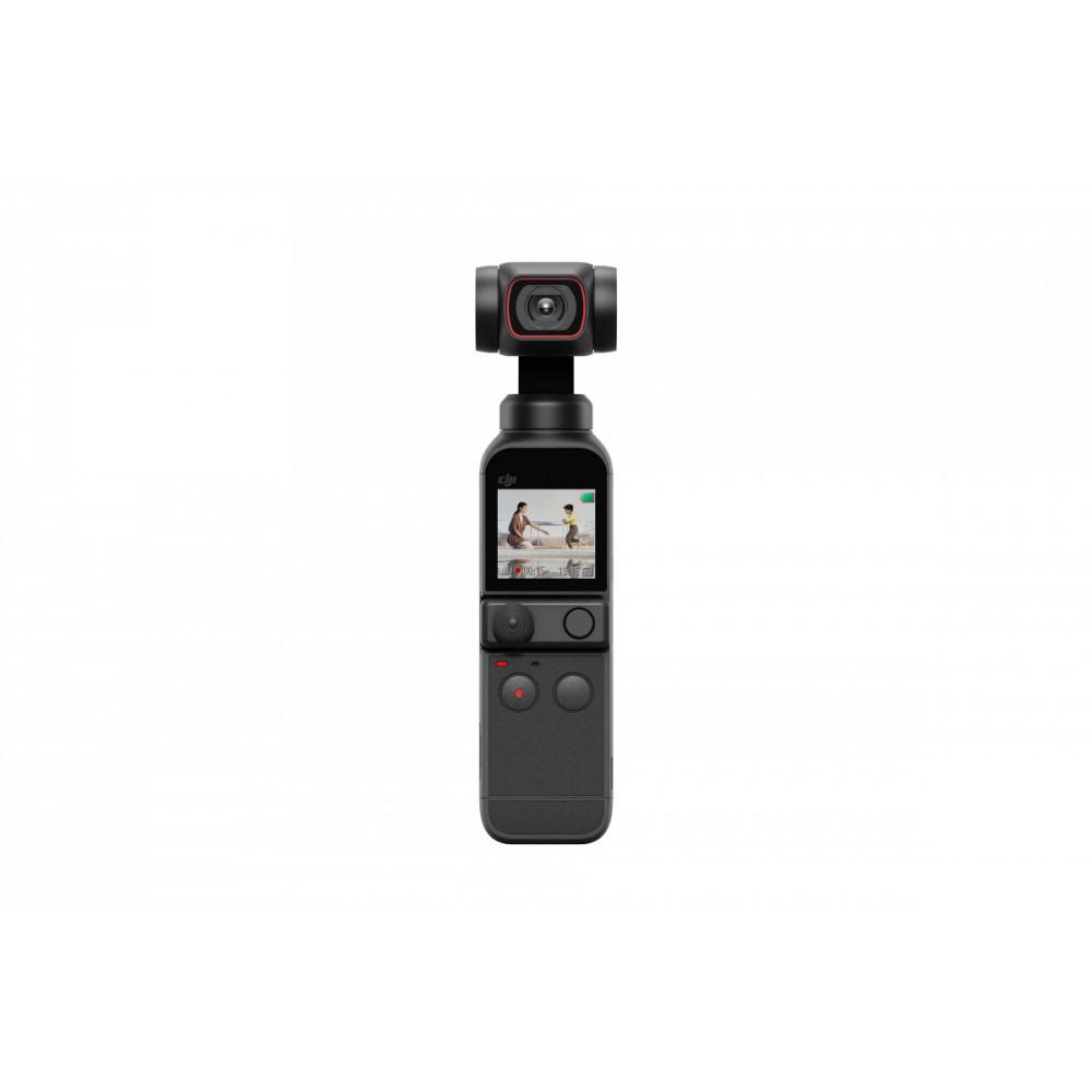 Камера DJI Pocket 2