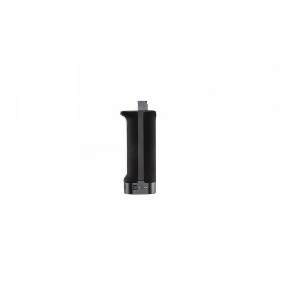 Ручка BG30 Grip для DJI RS2