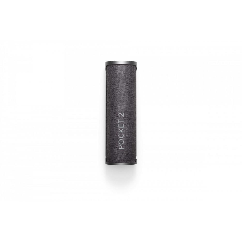 Зарядний кейс для DJI Pocket 2