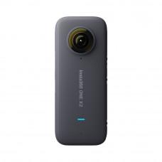 Панорамна камера Insta360 One X2