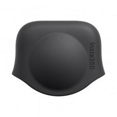 Захистий ковпачок для Insta360 One X2