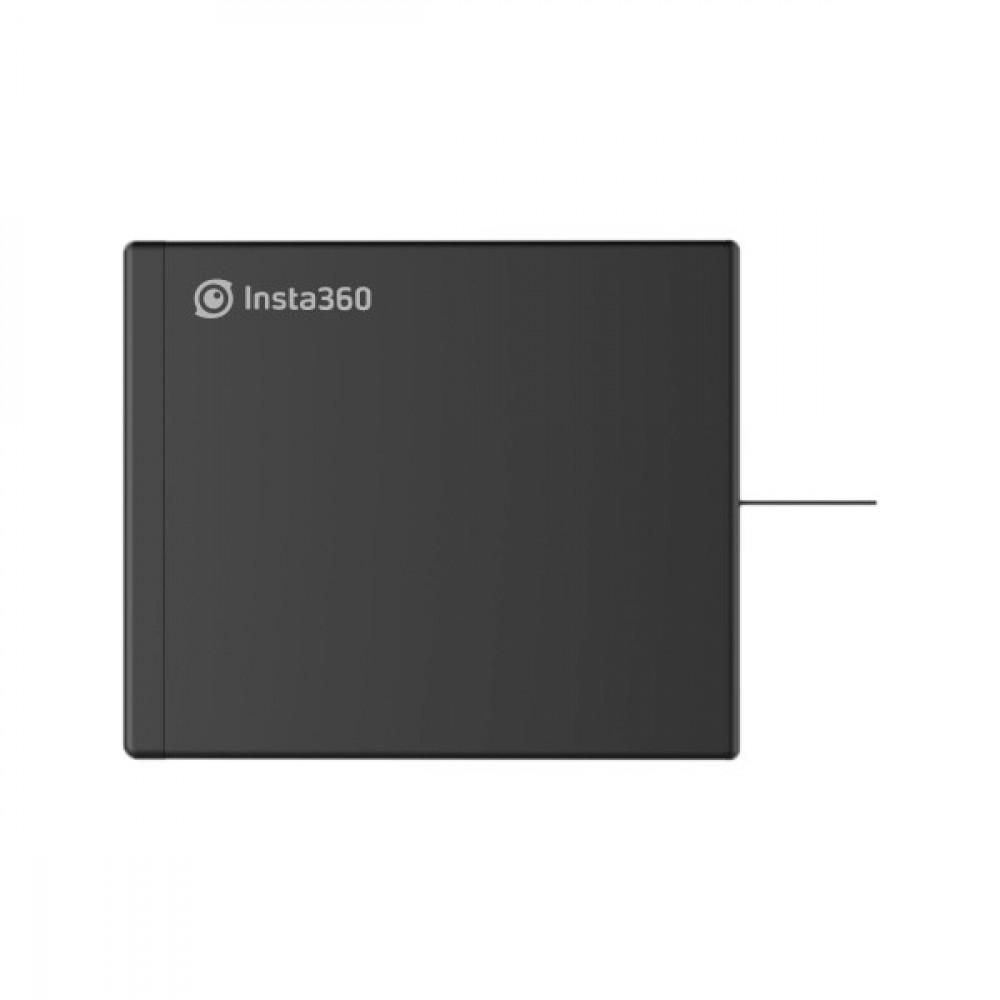 Акумулятор для Insta360 One X2