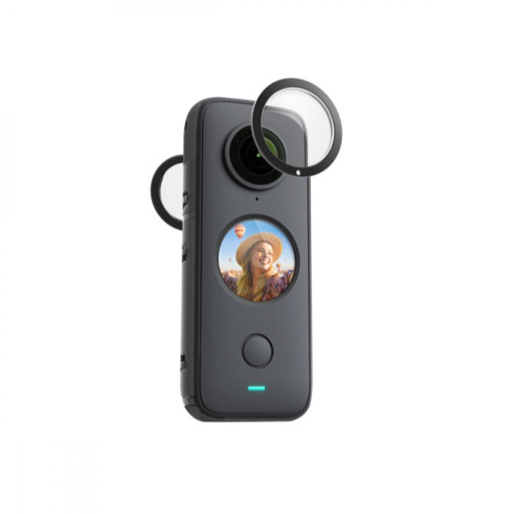 Захист лінз для Insta360 One X2