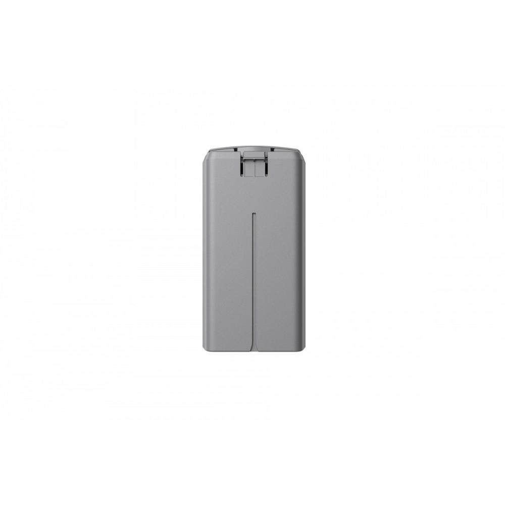 Акумулятор для DJI Mini 2