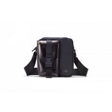 Фірмова міні-сумка DJI Mini (Чорна)
