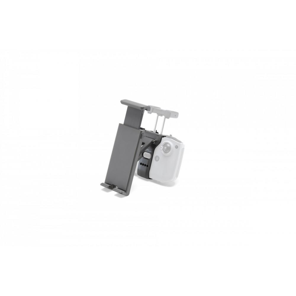 Тримач планшета для DJI Mavic Air 2 / Mini 2
