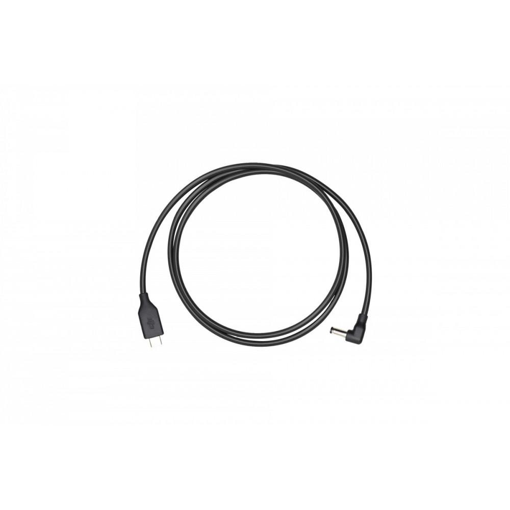 Кабель живлення (USB-C) для DJI FPV Goggles