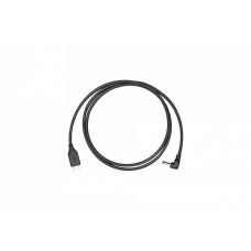 Кабель питания (USB-C) для DJI FPV Goggles