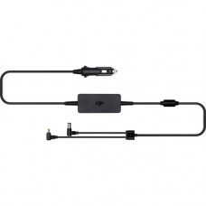 Автомобільний зарядний пристрій DJI Inspire 2