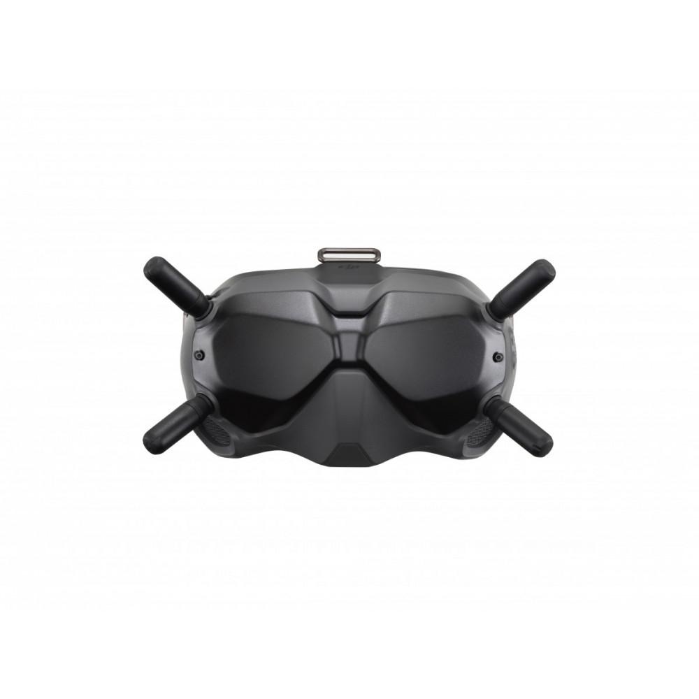 Окуляри DJI FPV Goggles V2