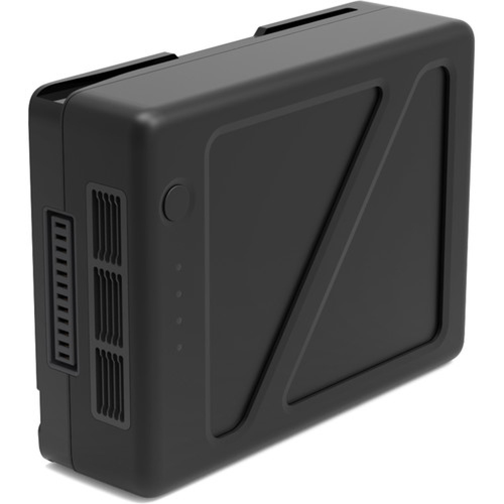 Акумулятор для DJI Inspire 2 (TB50)
