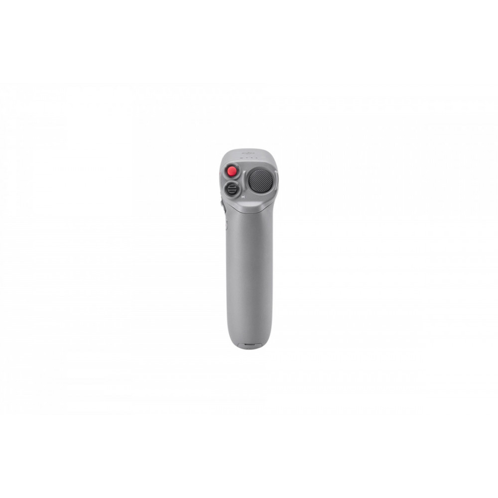 Пульт керування DJI Motion Controller