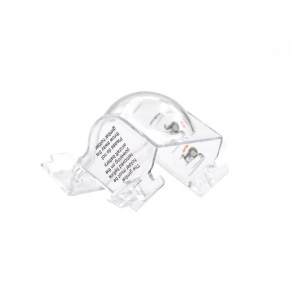 Захист підвіса для Autel EVO II