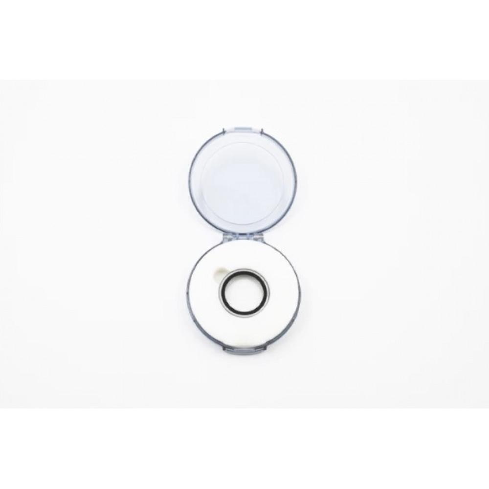 Фільтр UV для Autel EVO II Pro