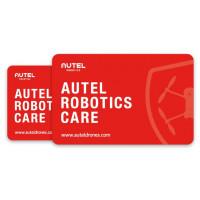 Страхування Autel Care (EVO II)