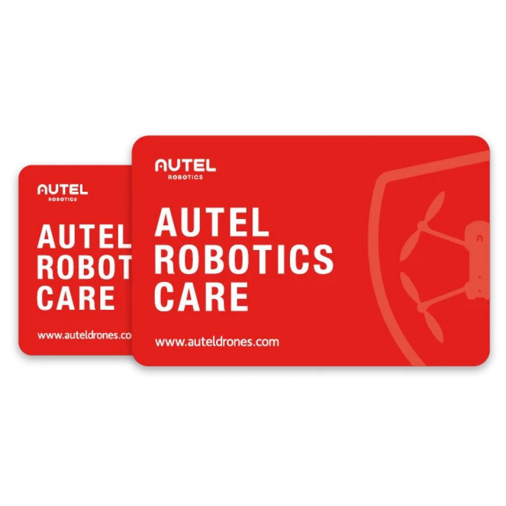 Страхування Autel Care (EVO II Pro)