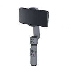 Стедікам Zhiyun Smooth X (Grey)