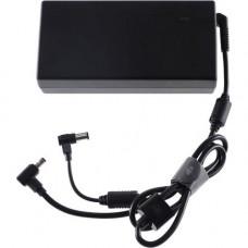 Зарядка без АС кабеля DJI Inspire 2 (180W)