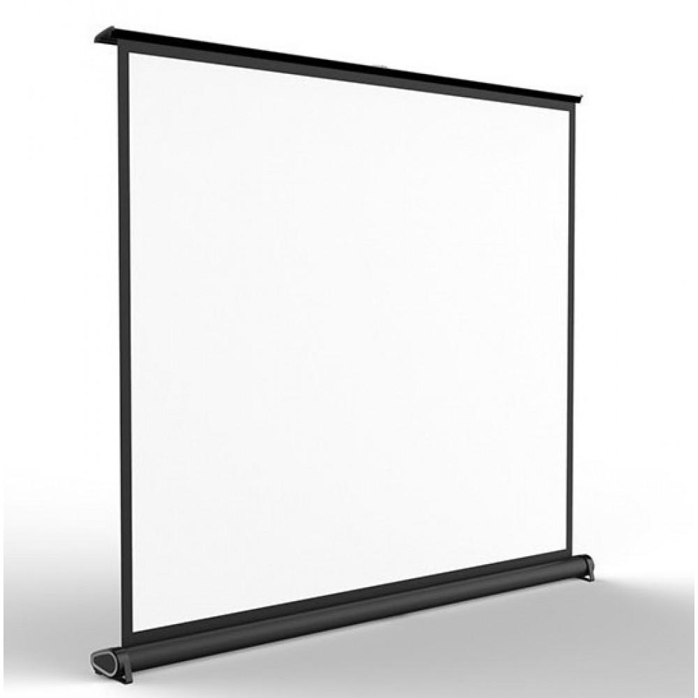 Проекційний екран XGIMI (50 Inch)