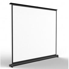 Проекционный экран XGIMI (50 Inch)