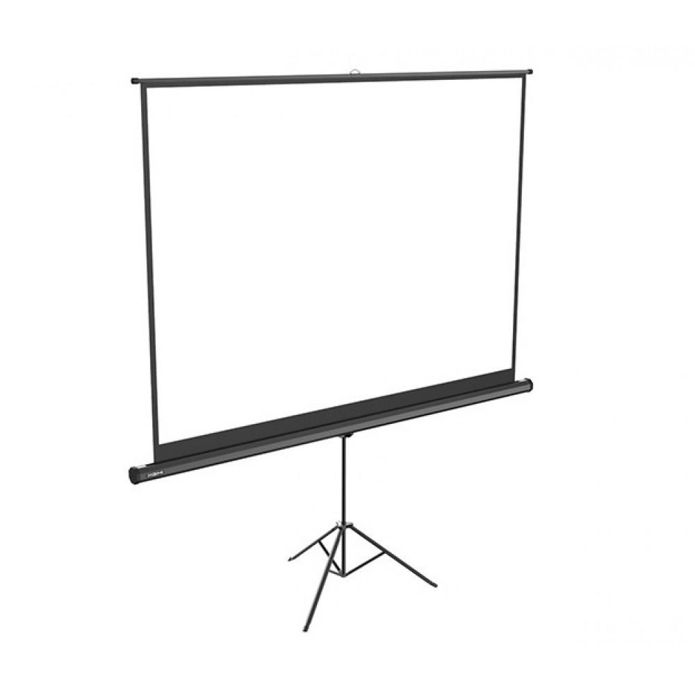 Проекційний екран XGIMI (100 Inch)