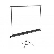 Проекционный экран XGIMI (100 Inch)