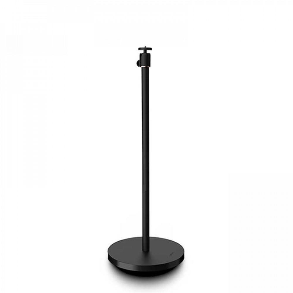Стійка X-Floor (Black) для проекторів XGIMI