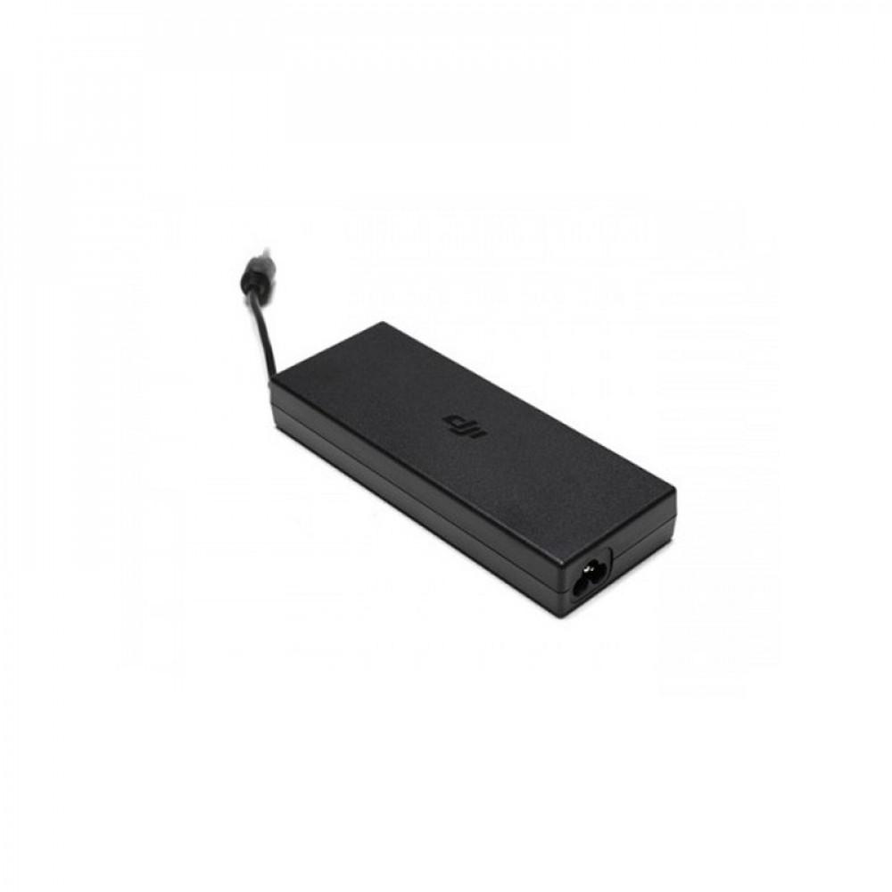 Зарядка (стандартна) без АС кабеля DJI Inspire 2 (180W)