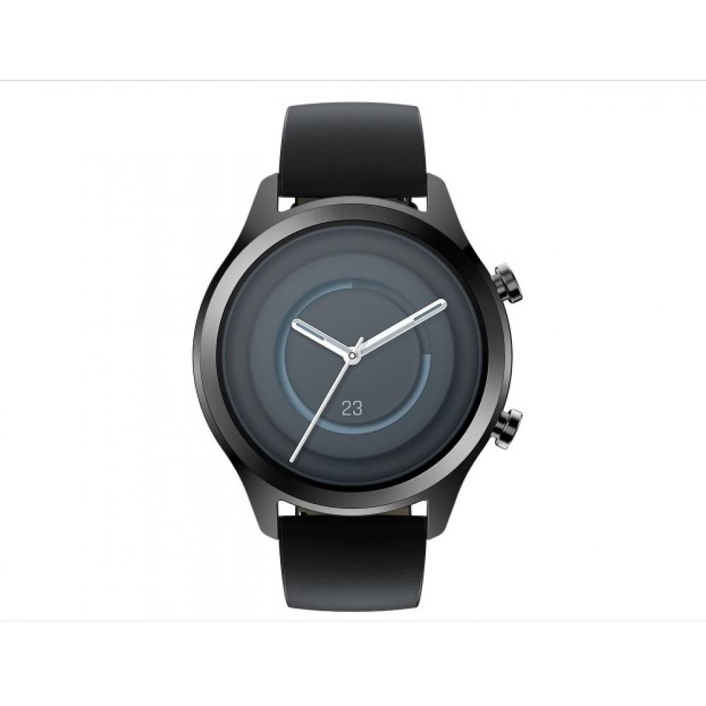 Смарт-годинник Mobvoi TicWatch C2 Plus (Onyx)
