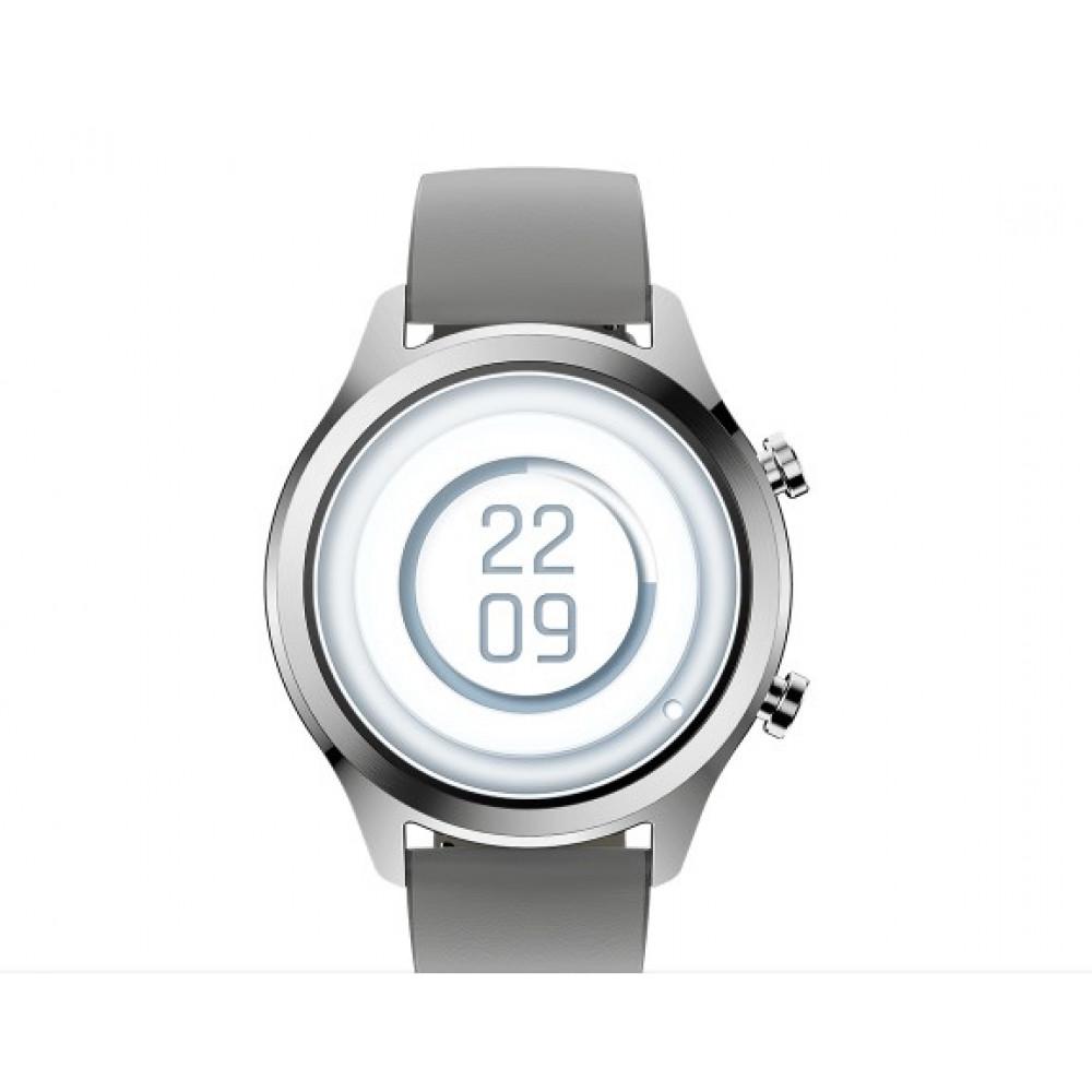 Смарт-годинник Mobvoi TicWatch C2 Plus (Platinum)