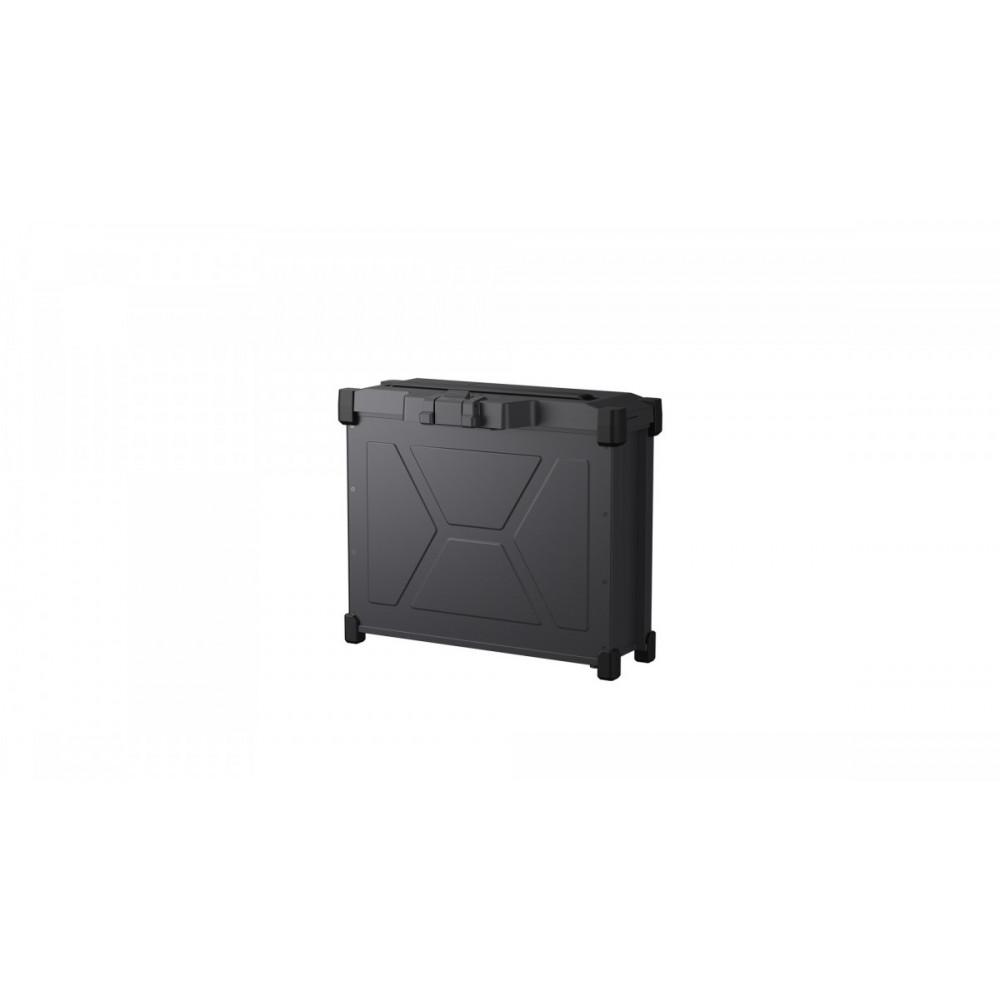 Акумулятор для DJI Agras T30