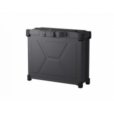Акумулятор для DJI Agras T10