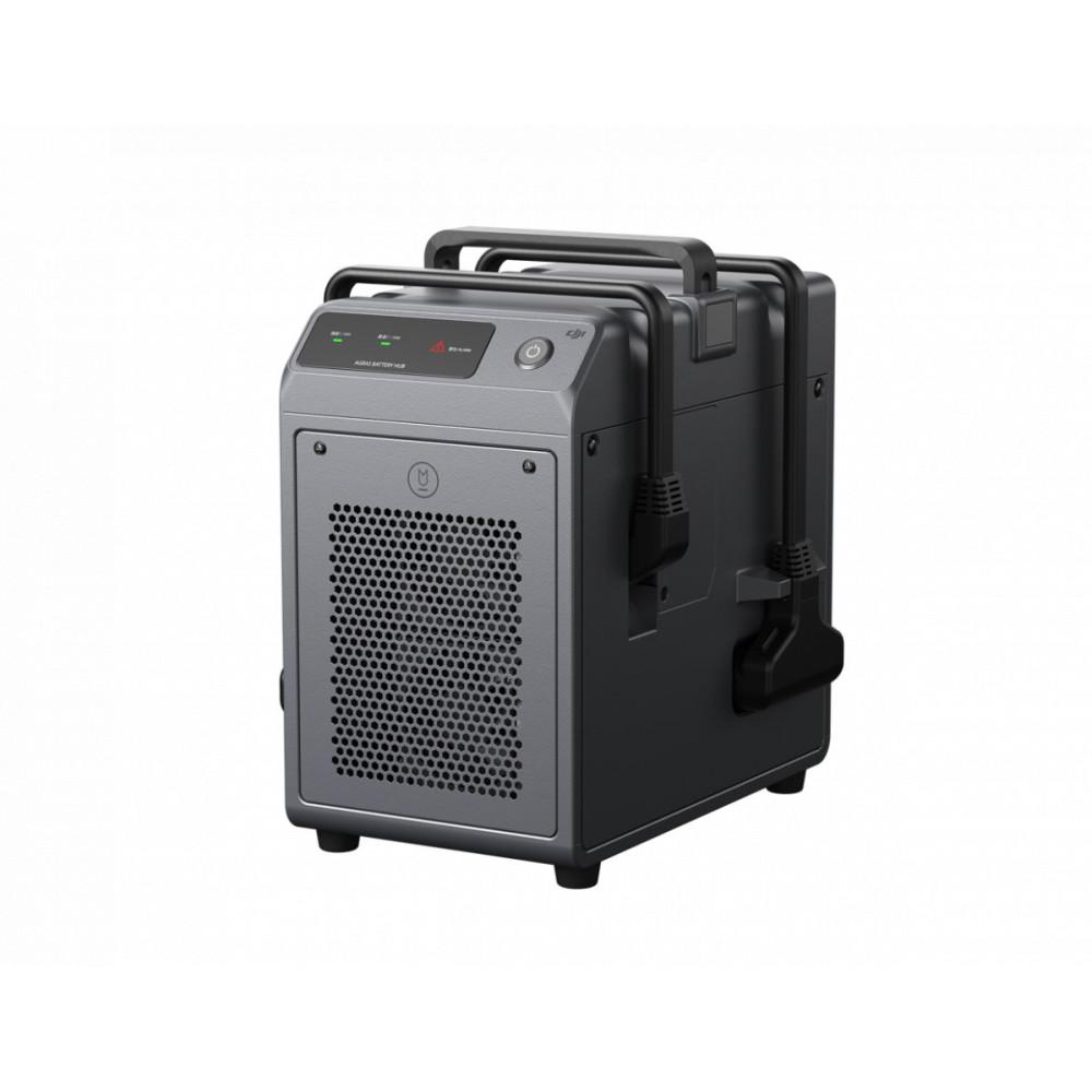 Зарядний пристрій для DJI Agras T10