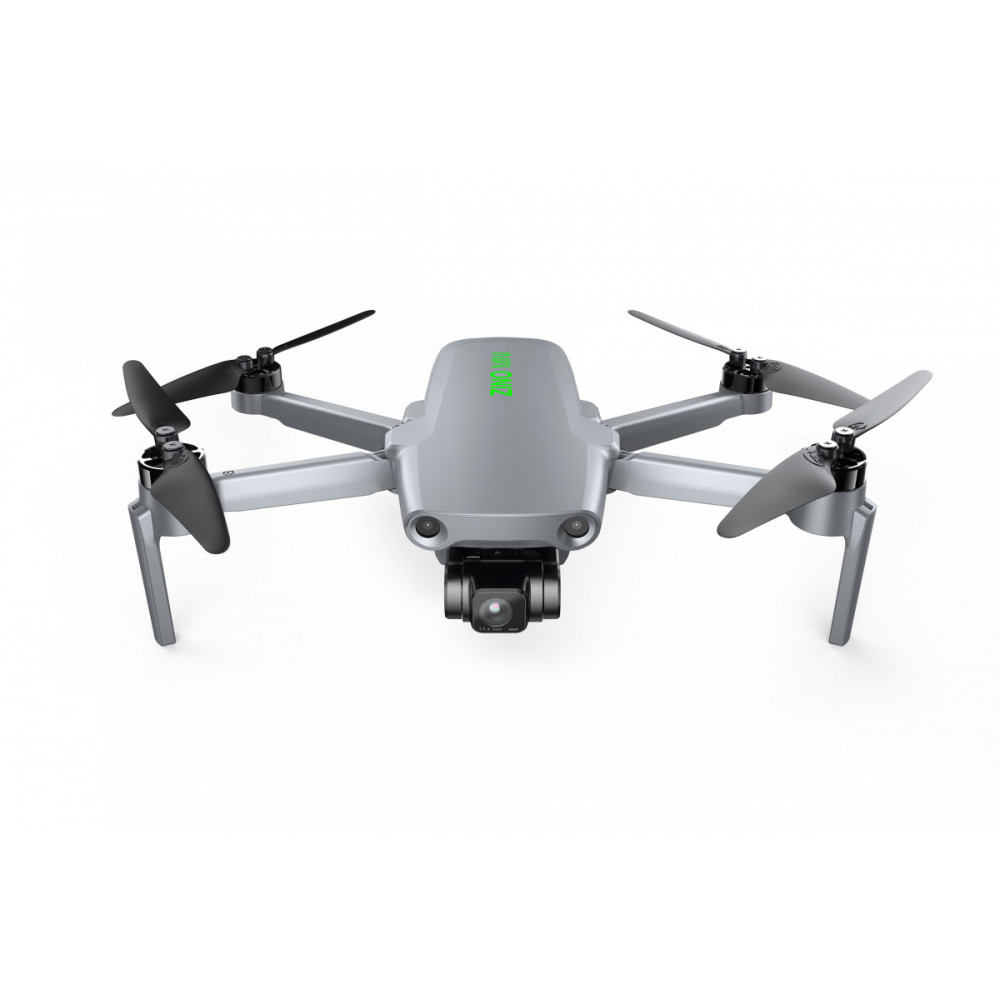 Квадрокоптер Hubsan ZINO Mini Pro 64Gb