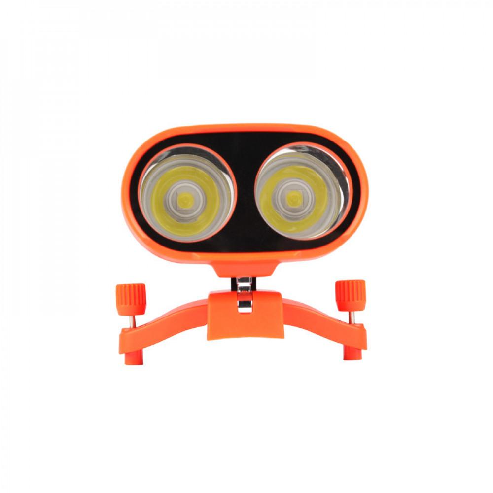Прожектор для Autel EVO II Enterprise