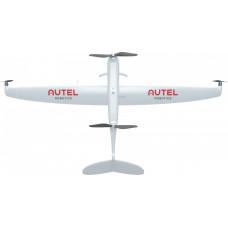 Безпілотник Autel Dragonfish Pro Triple Sensor