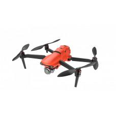 Квадрокоптер Autel EVO II Pro V2
