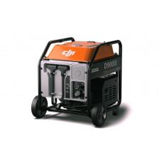Генератор D9000i для DJI Agras T30