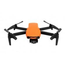 Квадрокоптер Autel EVO Nano (Orange)