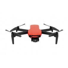 Квадрокоптер Autel EVO Nano Premium Bundle (Red)