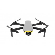 Квадрокоптер Autel EVO Nano Premium Bundle (Gray)