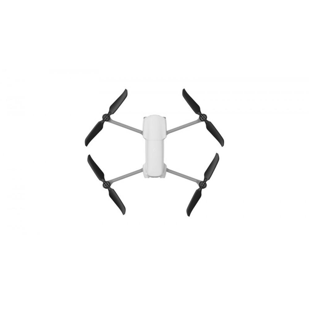 Квадрокоптер Autel EVO Lite  (White)