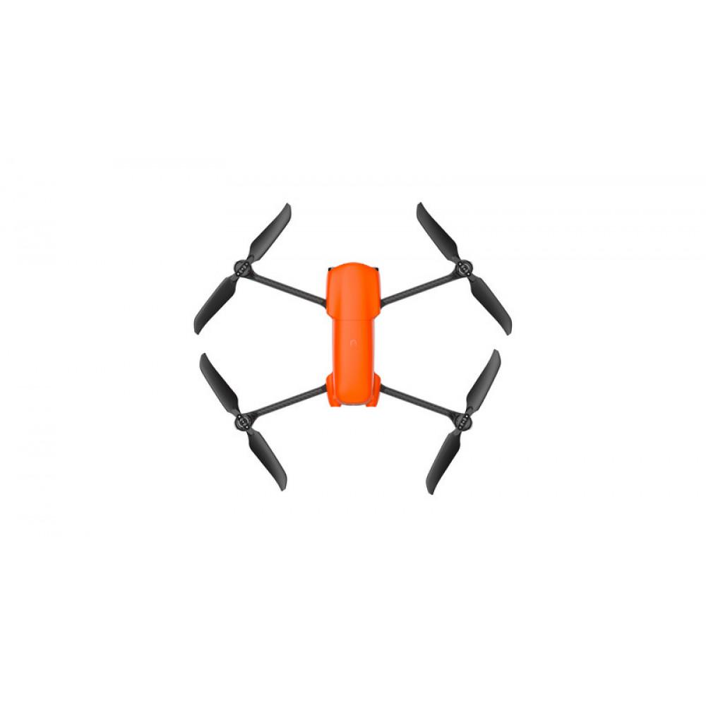 Квадрокоптер Autel EVO Lite Premium Bundle (Orange)