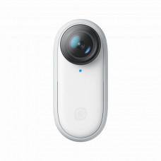 Панорамна камера Insta360 GO2 (64G)