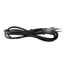 АС кабель для DJI Inspire 2 (180W)