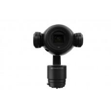 Камера и подвес для DJI Osmo (Zenmuse X3 Zoom)