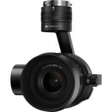 Камера DJI Zenmuse X5S